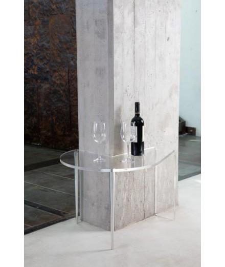 Table Angle Tavololino