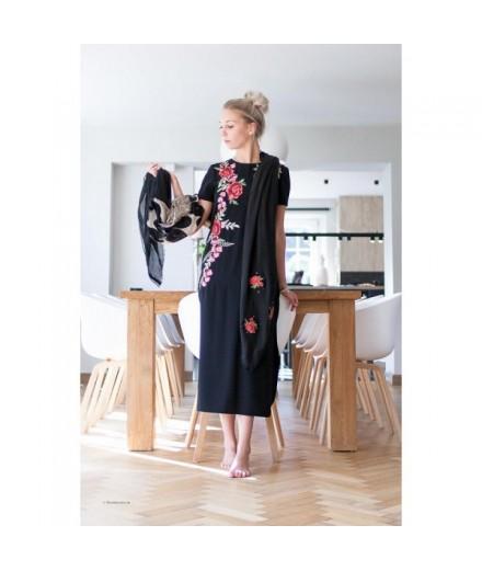 Shanna Flamenco