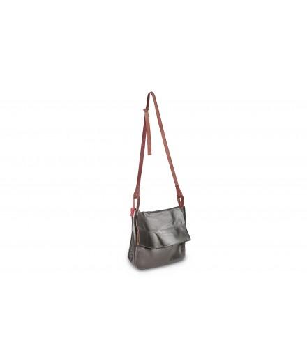 sac à main porté épaule ou bandoulière