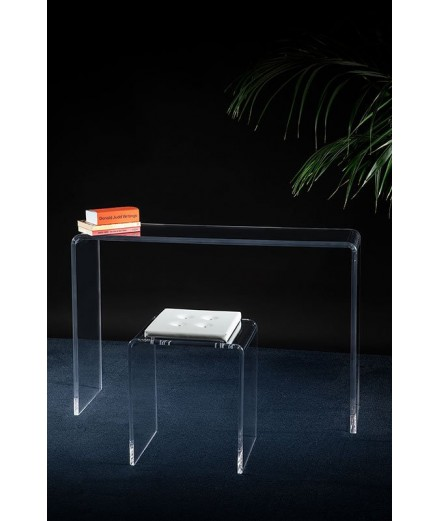 Tabouret Othello