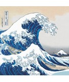 Mug the Great Waves