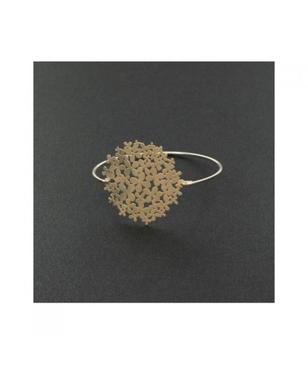 Bracelet Collection Hortensia