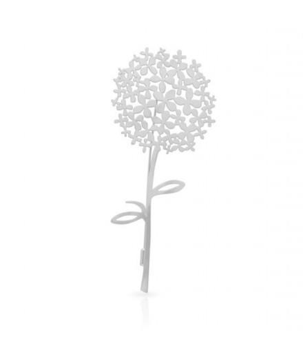 fibule hortensia