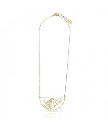Collier collection Leonard de Vinci